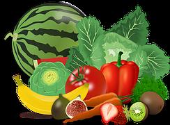 fruits-155616__180